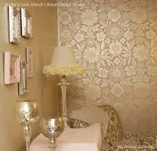 Royal Paint Design Images