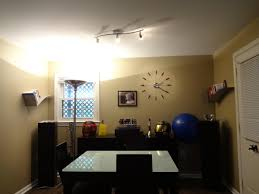 apartment unit basement at 8415 hollis lane vienna va 22182