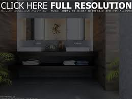 Outdoor Shower Mirror - outdoor bathrooms design ideas showers and tubs camping bathroom