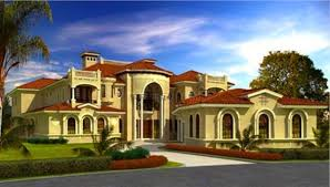 mansion design cool mansion design ideas
