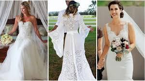 wedding dress chelsea here comes the wedding dresses