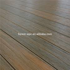 coconut timber coconut timber suppliers and manufacturers at