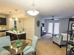 3 bedroom apartments in lexington ky 300 at the circle apartments lexington ky zillow