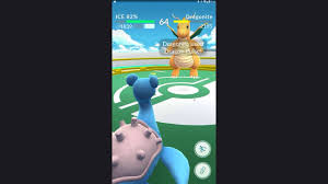 best counter pokemon go gym dragonite best counter youtube