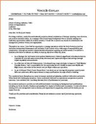 how to end a cover letter examples how to end a cover letter 15