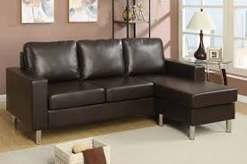 Chocolate Brown Sectional Sofa With Chaise Sofa Chocolate Brown Sectional Sofa Light Brown Sectional