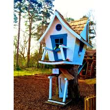 furniture remarkable outdoor playhouses sweet retreat kids