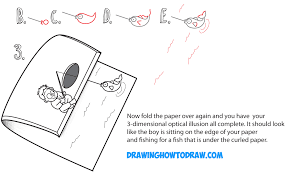 coloring paper spider man color paper for kids coloring pages for