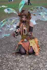 Fairy Costumes Best 25 Woodland Fairy Costume Ideas On Pinterest Woodland