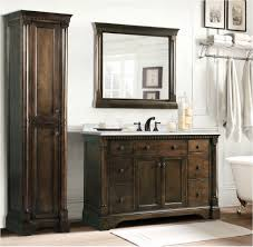 Bathroom Cabinets For Sale Bathroom Vanities On Sale Fresh Unfinished Vanity Cabinets Solid