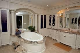 Bathroom Vanity Granite Countertop Bathroom Vanity Tub Deck Granite Countertop Italian Marble