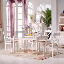 Esszimmer Stuehle Einfache Holz Esszimmer Stühle Modern Mit Foto Von Einfachen Holz