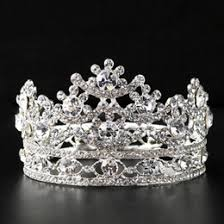 headpieces online diamond headpieces online diamond wedding headpieces for sale