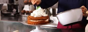 Cake Decorators Quality Wedding Cakes Chattanooga Tn Cake Supplies 423 855 2051