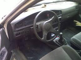 mazda 626 n330 000 autos nigeria