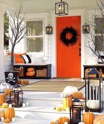 halloween decorating u0026 party ideas