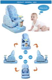 Baby Electric Swing Chair Wholesale Baby Chair Swing Electric Smart Baby Strollers In China