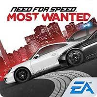 apk mod data need for speed most wanted 1 3 103 apk mod data android