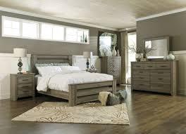 bedroom design cream bedroom furniture sets white bedding sets