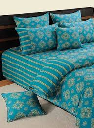 Swayam White N Pink Floral Bed Linen Online Buy Bed Sheets Bed Covers Bedding Sets At
