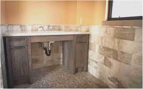 best 20 bathroom hardware ideas on pinterest toilet roll holder bathroom vanity cabinets uk fresh bathroom charming bathroom bathroom vanity cabinets uk fresh bathroom charming bathroom vanities without tops for