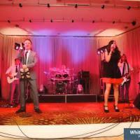 the bizz wedding band the bizz craigavon wedding entertainment yell