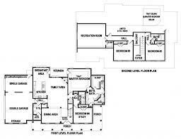 Double Master Bedroom Floor Plans Green Meadows At Munford Green Meadows Living