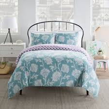 Mint Green Duvet Set Buy Mint Duvet Cover From Bed Bath U0026 Beyond