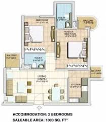 2 bhk property in sector 37d 2 bhk properties for sale in sector