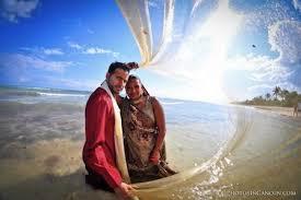 destination wedding photography trash the saree destination wedding photographers