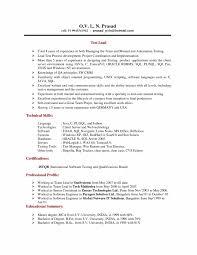 cover letter sample freelance web designer cover letter freelance