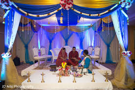 elegant indian wedding decoration kajang wedding gallery