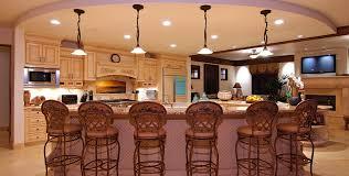 ideal design munggah likablejoss on striking likable on kitchen full size of kitchen kitchen island bar ideas astounding kitchen island bar stool ideas graceful