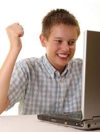 Clarinet Boy Meme Generator - nerdy guy meme generator image memes at relatably com