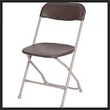 Chair Rentals Nyc Chair And Table Rentals