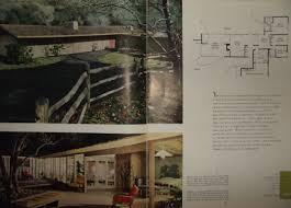 garden home house plans better homes and gardens house plans then again a 1950s better