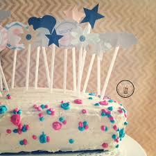 cake u2013 food made with love