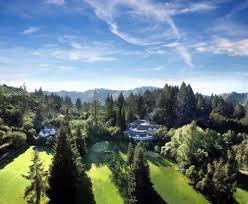 a scenic escape in napa valley the meadowood resort u0026amp spa