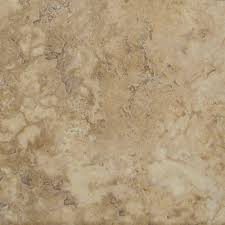 Floor And Decor Porcelain Tile by Indoor Outdoor Porcelain Tile Tile The Home Depot