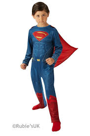 batman v superman dawn of justice wonder woman kids child costume