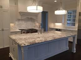 Natural Stone Countertops Basics Quality In Granite Countertops