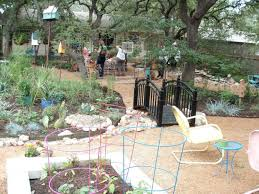 Small Backyard Landscaping Ideas Without Grass by Backyard Photo Inspiring Landscape Ideas No Grass Small