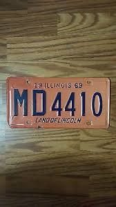 Maine State Vanity Plates 1916 Maine State Motorcycle License Plate Board For My M N