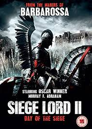 the siege 2 siege lord 2 day of the siege dvd amazon co uk piotr adamczyk