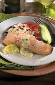 3 softly textured wines to enjoy with poached salmon chicago tribune