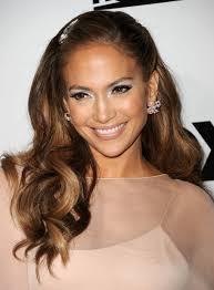 who had the best hair u0026 makeup of 2011 nicki minaj jill scott or