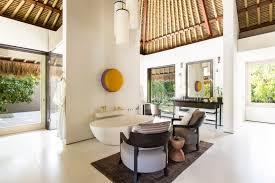 apaiser luxury stone bathware project cheval blanc randheli