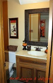 bathroom spectacular halloween bathroom decoration ideas kropyok