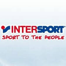 intersport intersport cyprus youtube