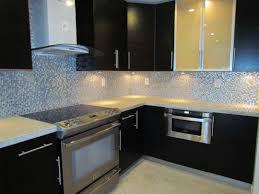 under cabinet kitchen lighting blog expert design